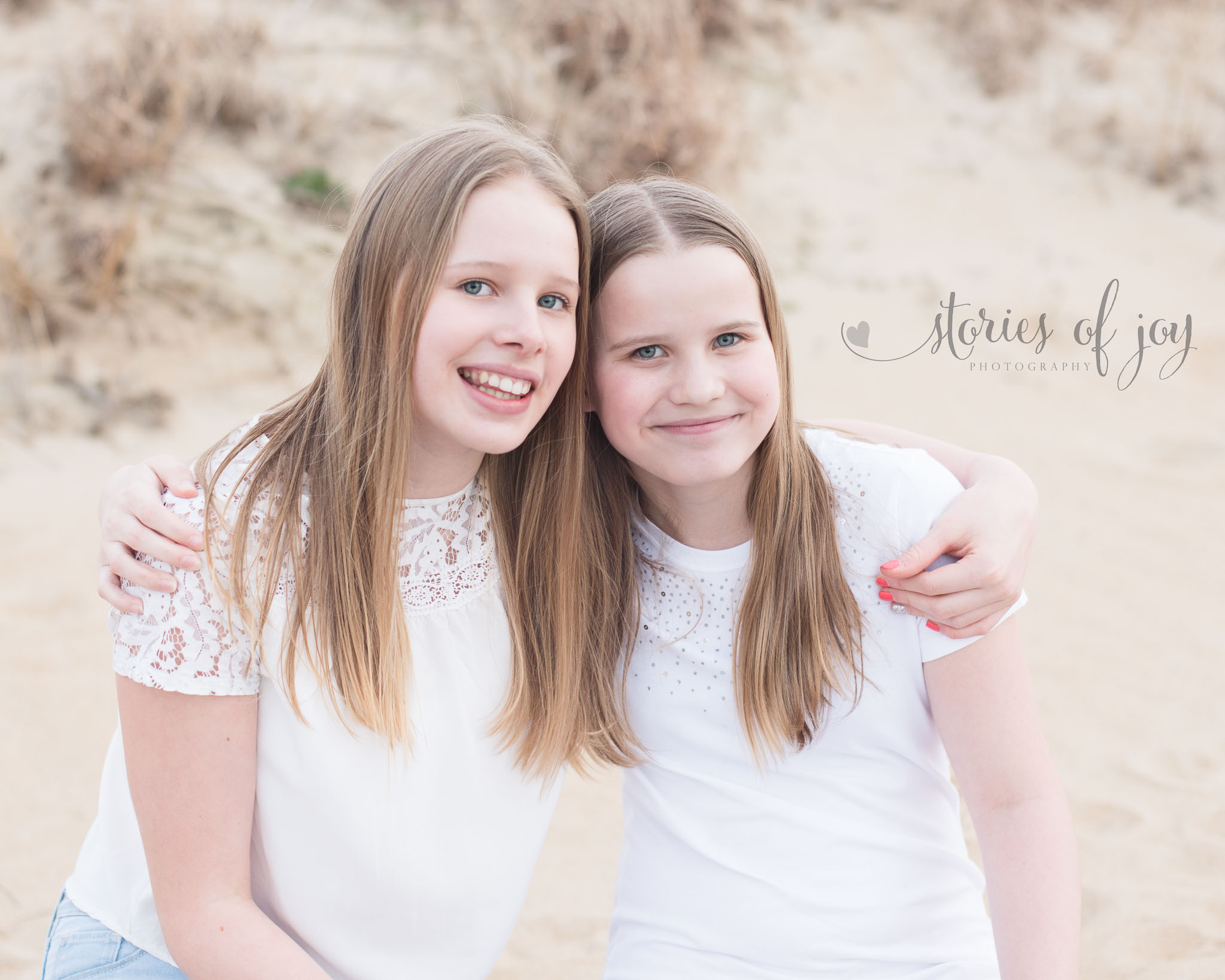 sisters-beach-session-vero-beach-photographer-2.jpg
