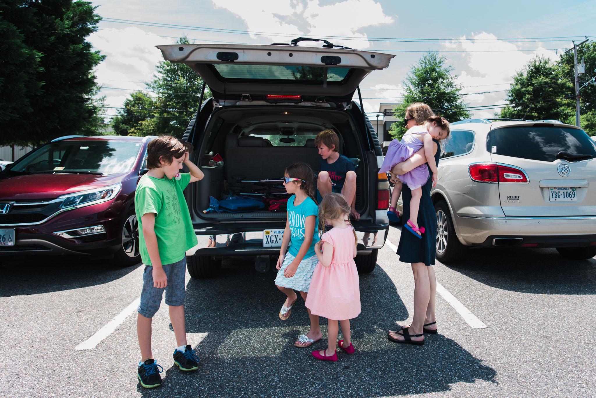 Costco-mom-five-children-blog-2.jpg
