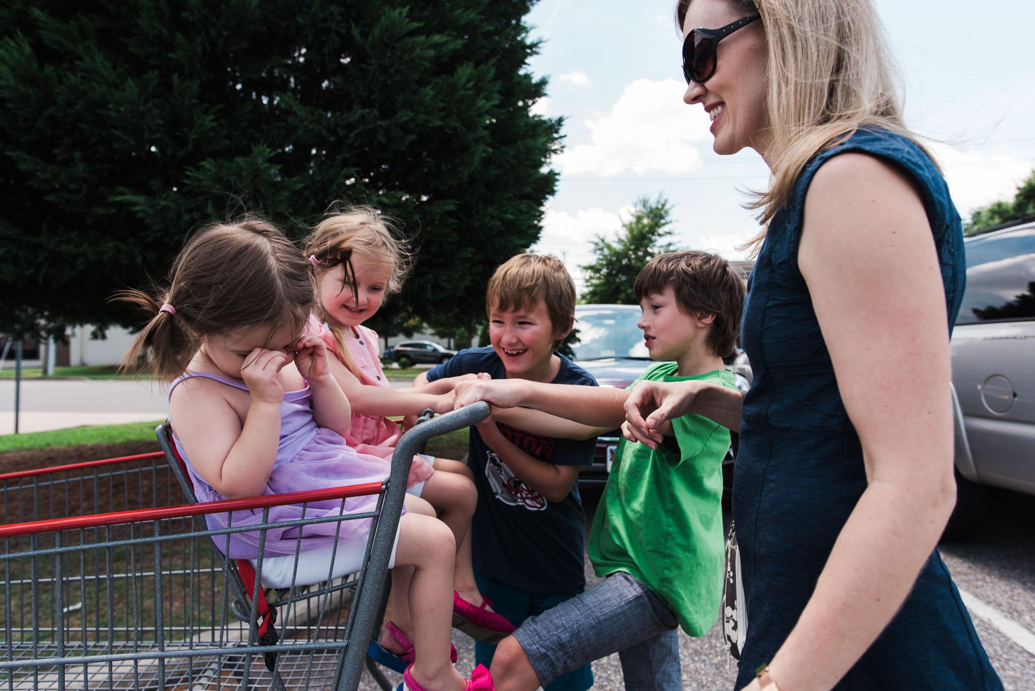 Costco-mom-five-children-blog-3.jpg