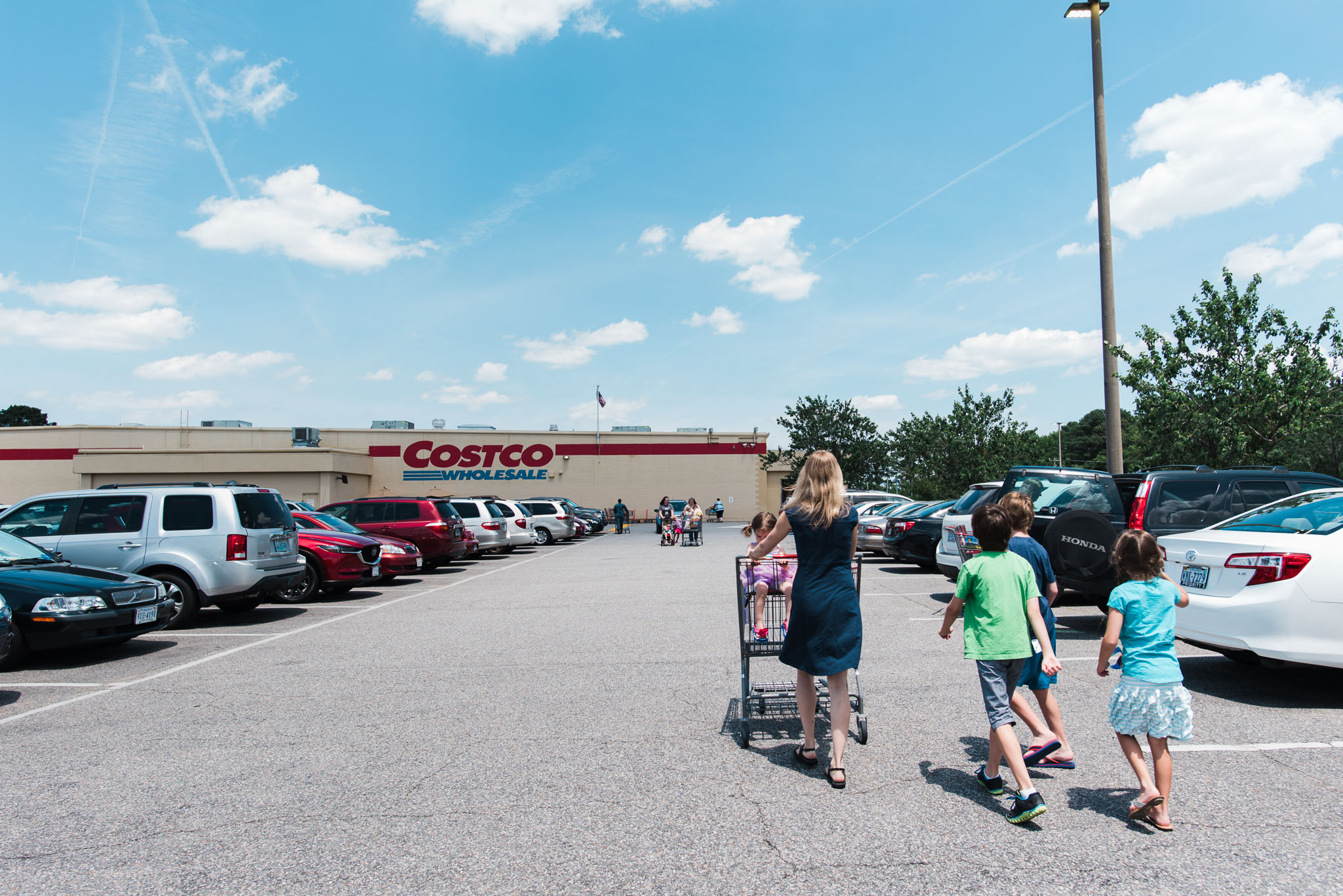 Costco-mom-five-children-blog-4.jpg