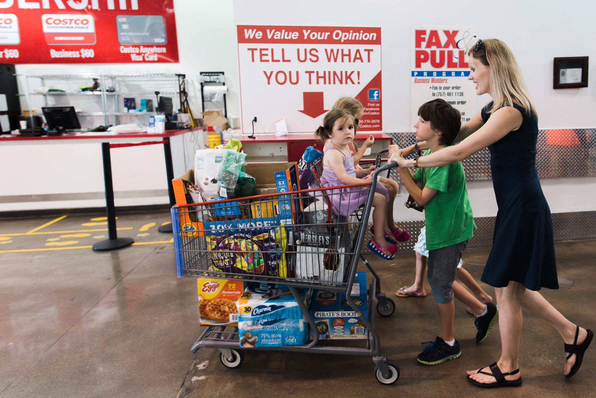 Costco-mom-five-children-blog-13.jpg