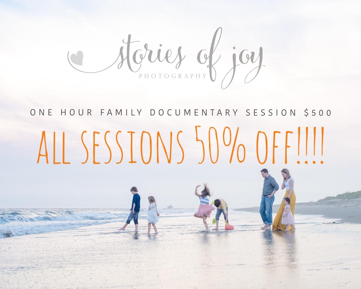 family-session-fall-2017-blog-ad-2.jpg