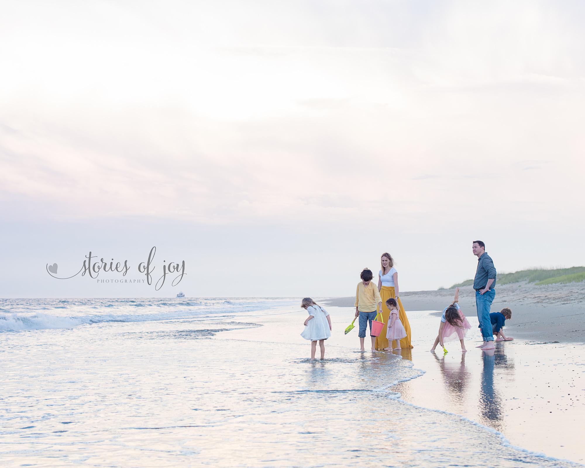 vero-beach-family-photo-session-1-9.jpg