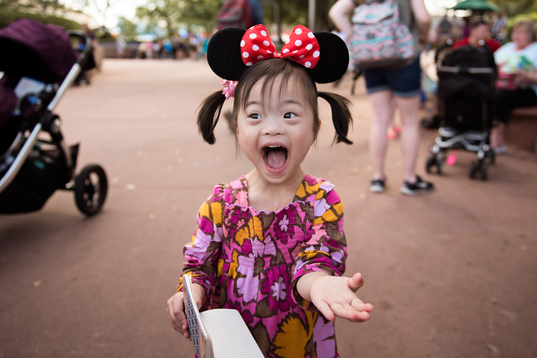 disney-day-in-the-life-photographer-stories-of-joy.jpg