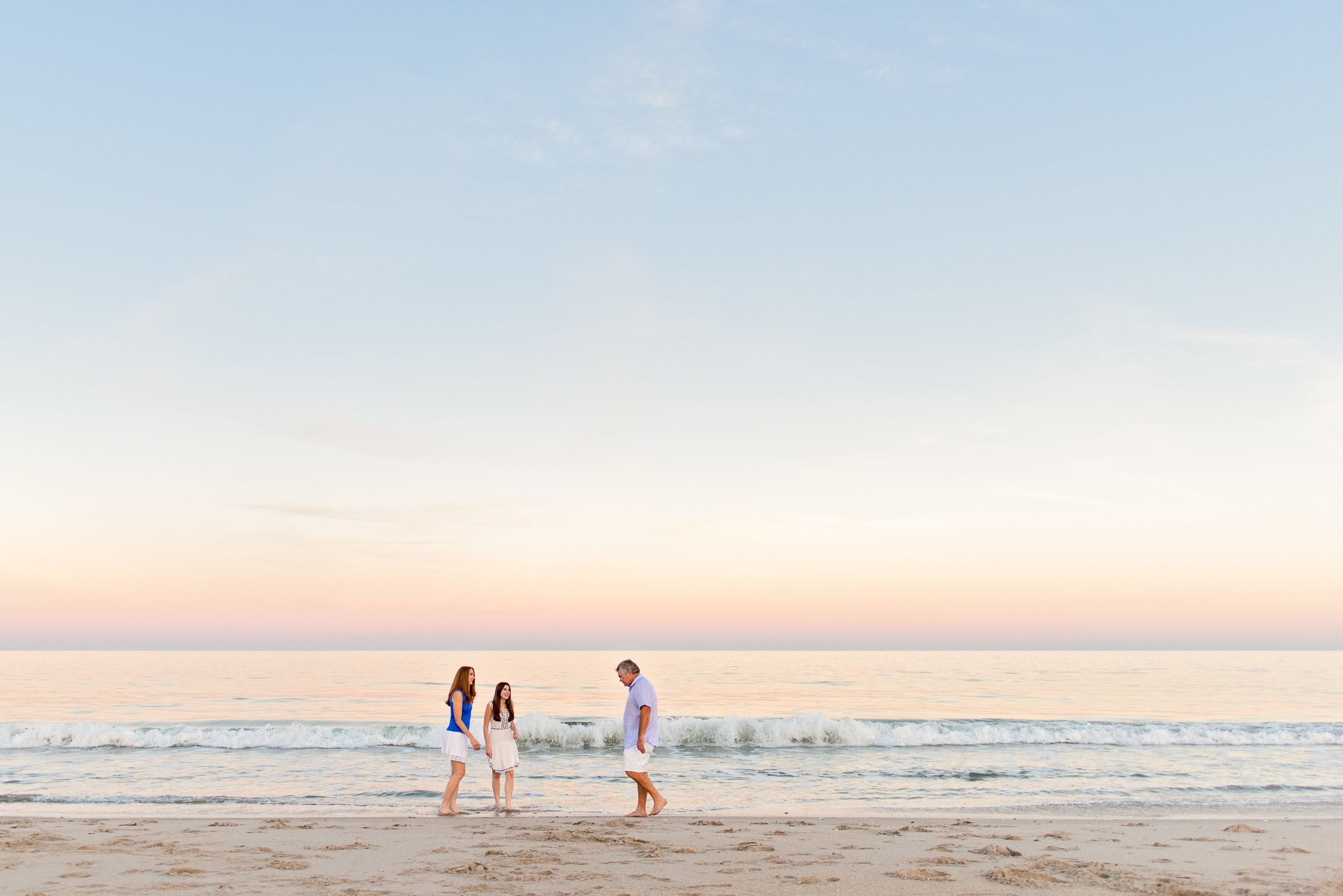 vero-beach-photographer-beach-session-6.jpg