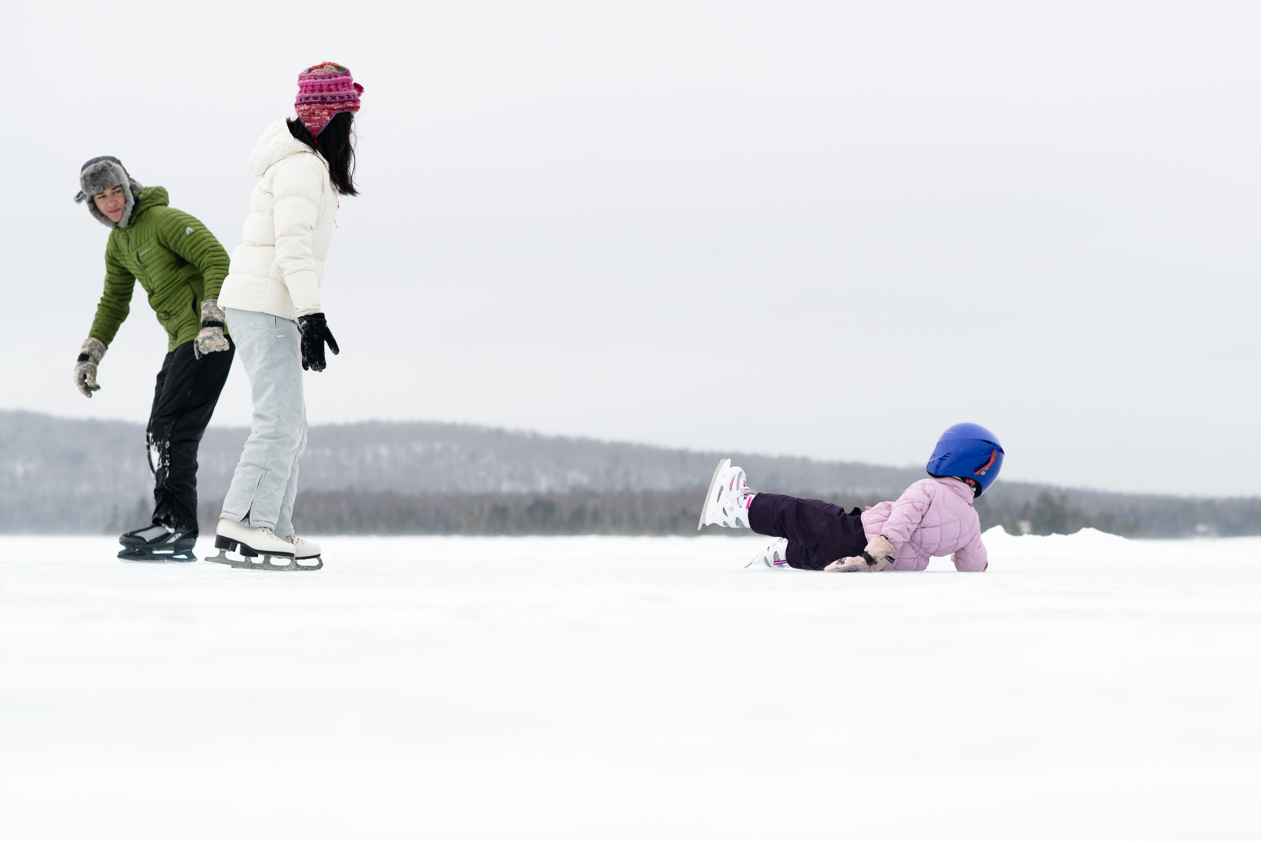 ice-skating-on-rangeley-lake-maine14.jpg