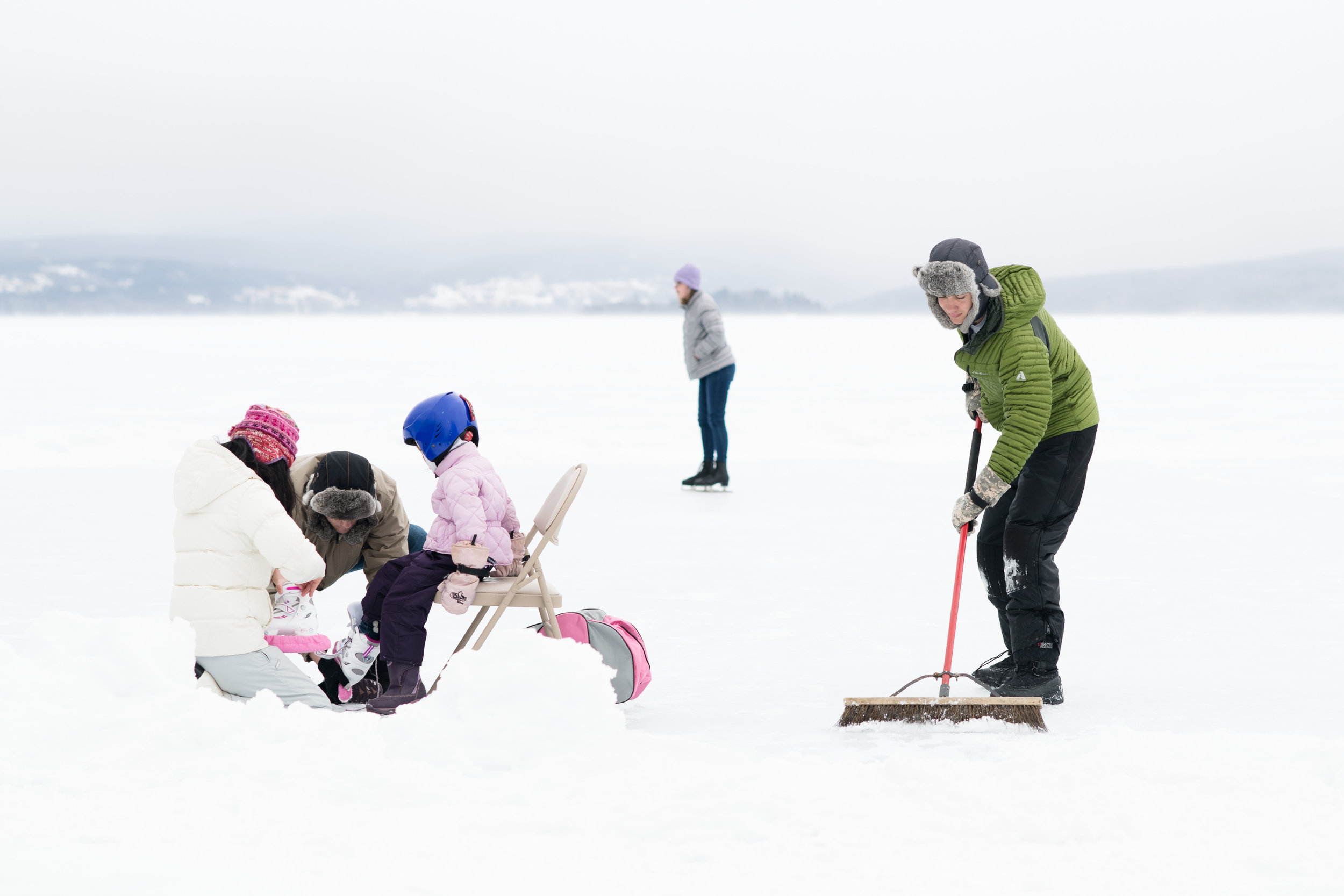 ice-skating-on-rangeley-lake-maine01.jpg