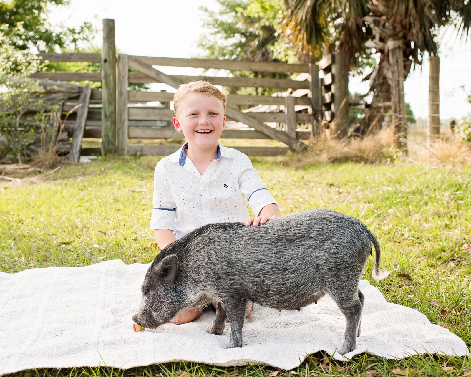 easter-photo-sessions-children-animals-01-5.jpg