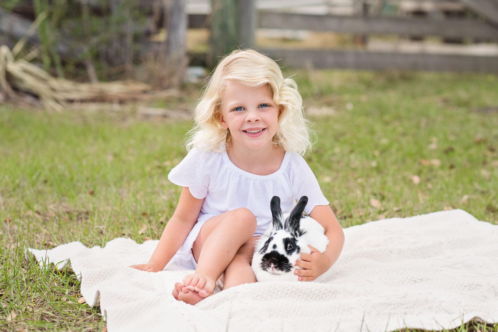 photo-sessions-children-animals-01-3.jpg