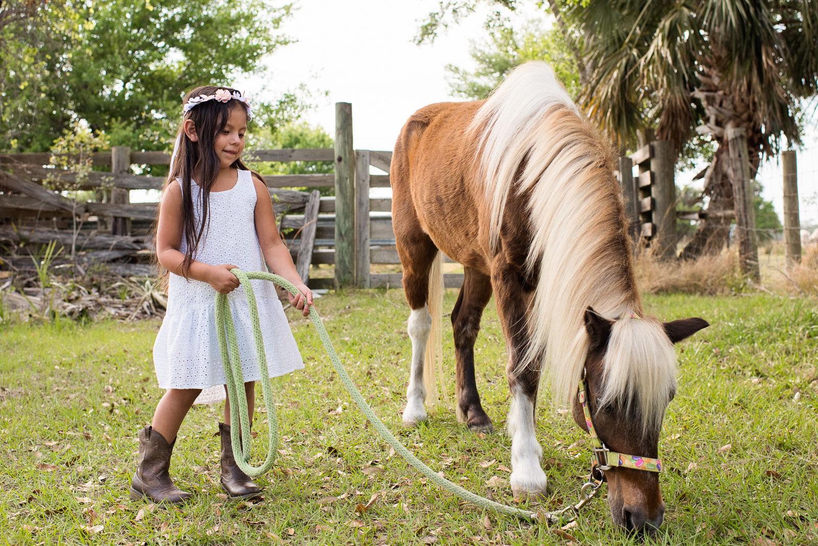 photo-sessions-children-horse-01-2.jpg