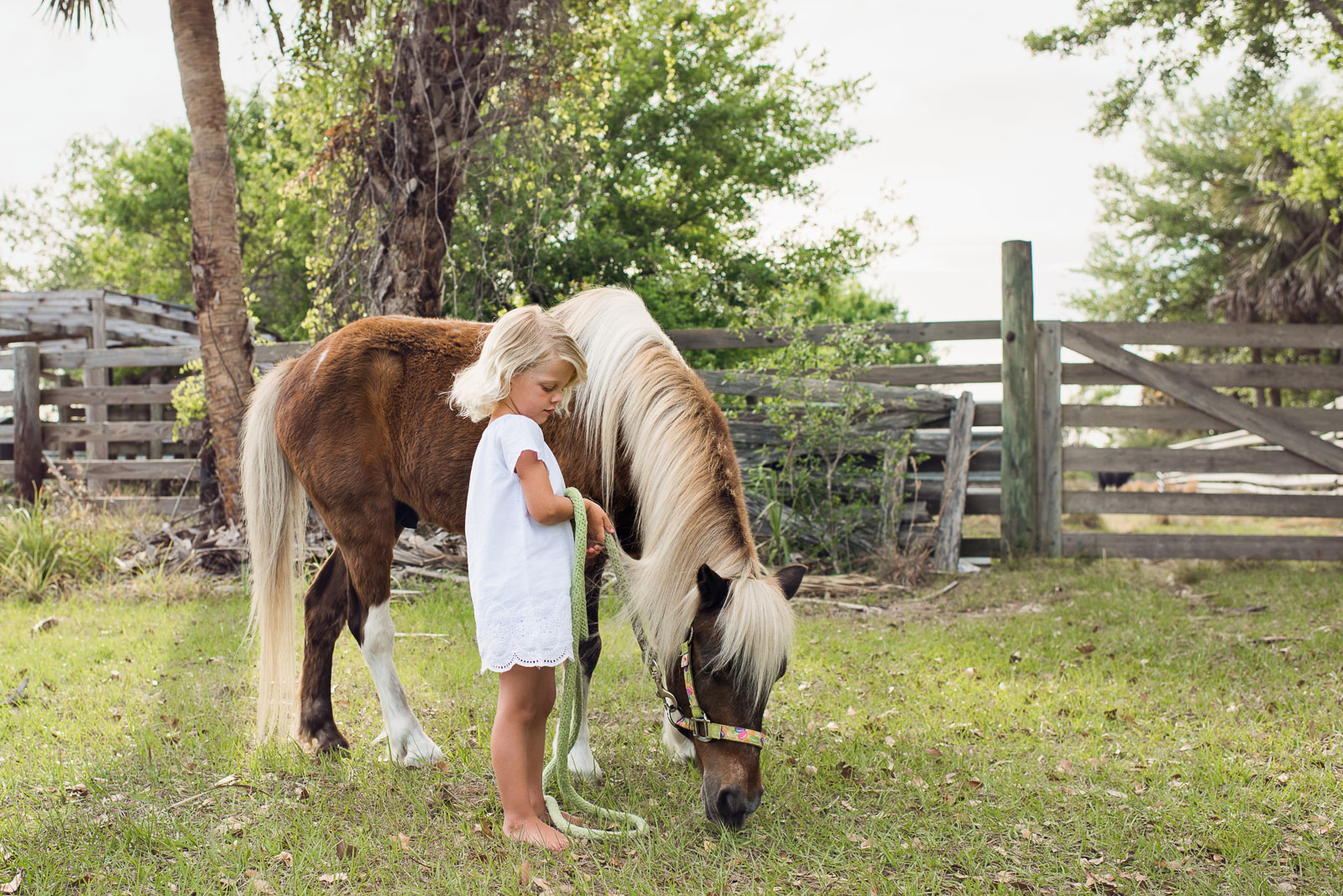 photo-sessions-children-animals-01-5.jpg