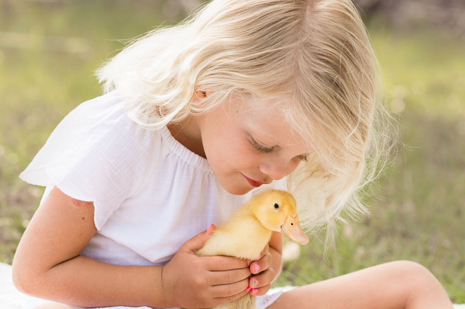 photo-sessions-children-animals-01-2.jpg