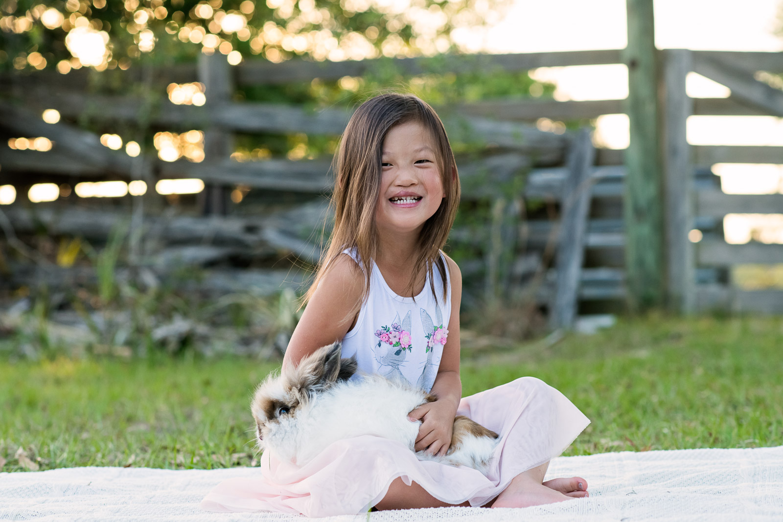 spring-photo-sessions-with-animals-vero-beach-01-5.jpg