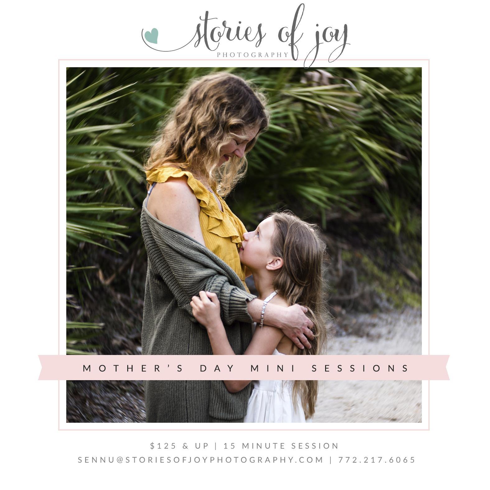 mothers-day-mini-sessions-2018-vero-beach.jpg