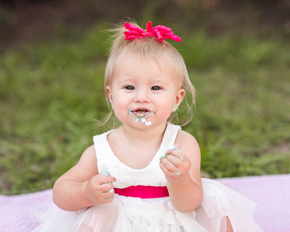 baby-first-birthday-cake-smash-vero-beach.jpg