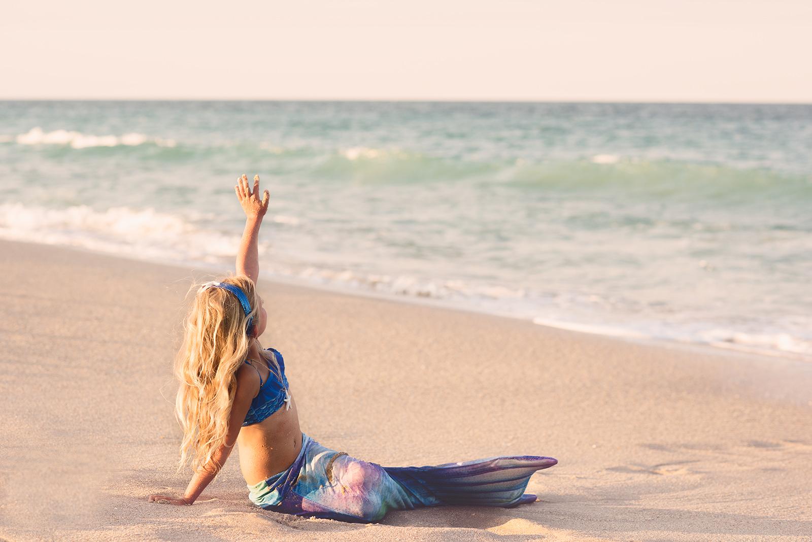 mermaid-photo-session-beach-sebastian-fl.jpg