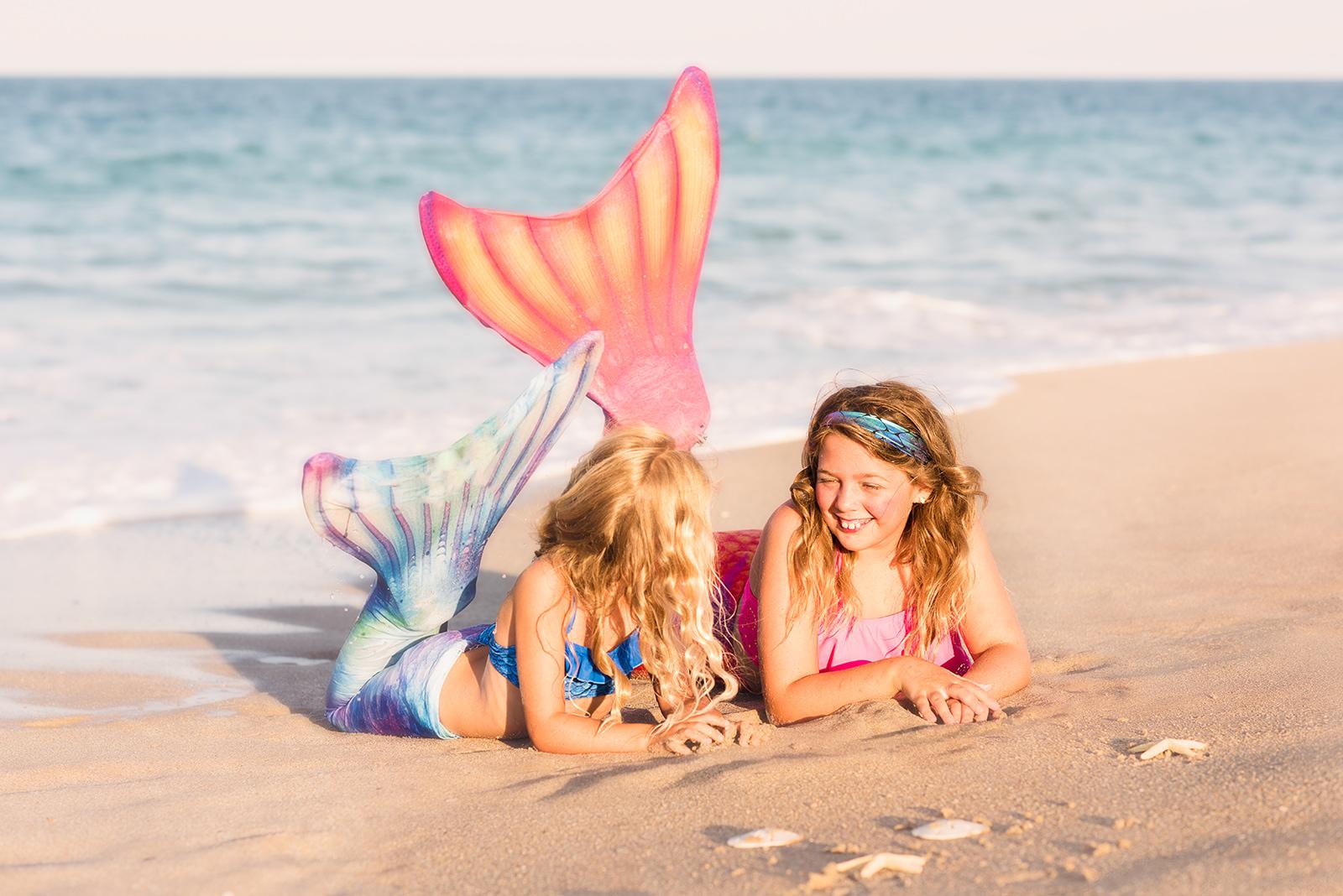 vero-beach-mermaids-photo-session.jpg