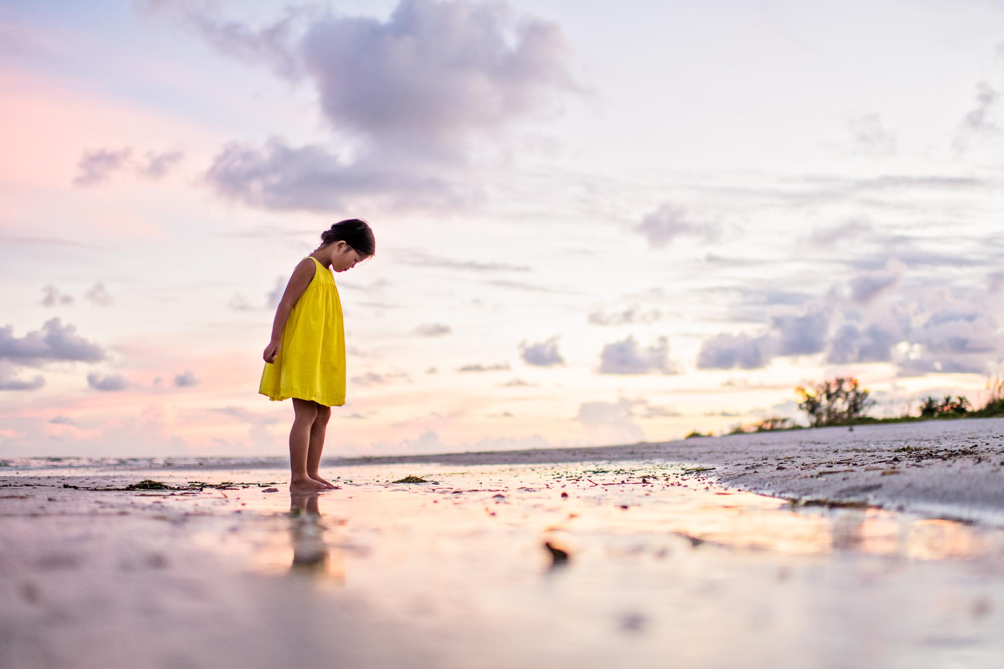 sanibel-island-beach-golden-3.jpg