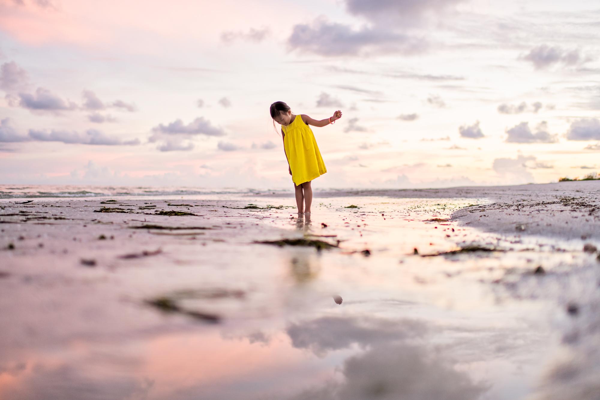 sanibel-island-beach-golden-4.jpg