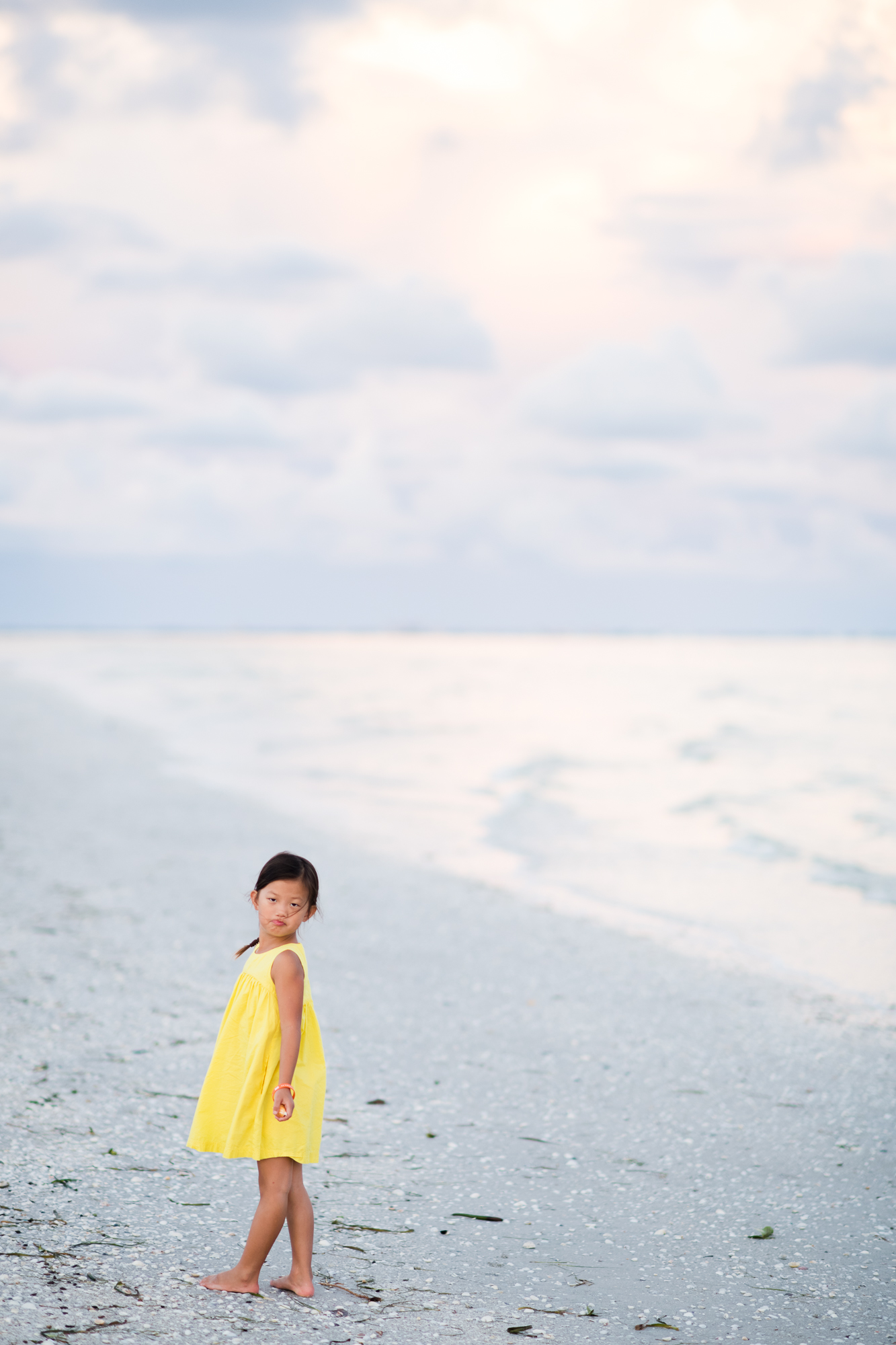 sanibel-island-beach-feeling-sick-2.jpg