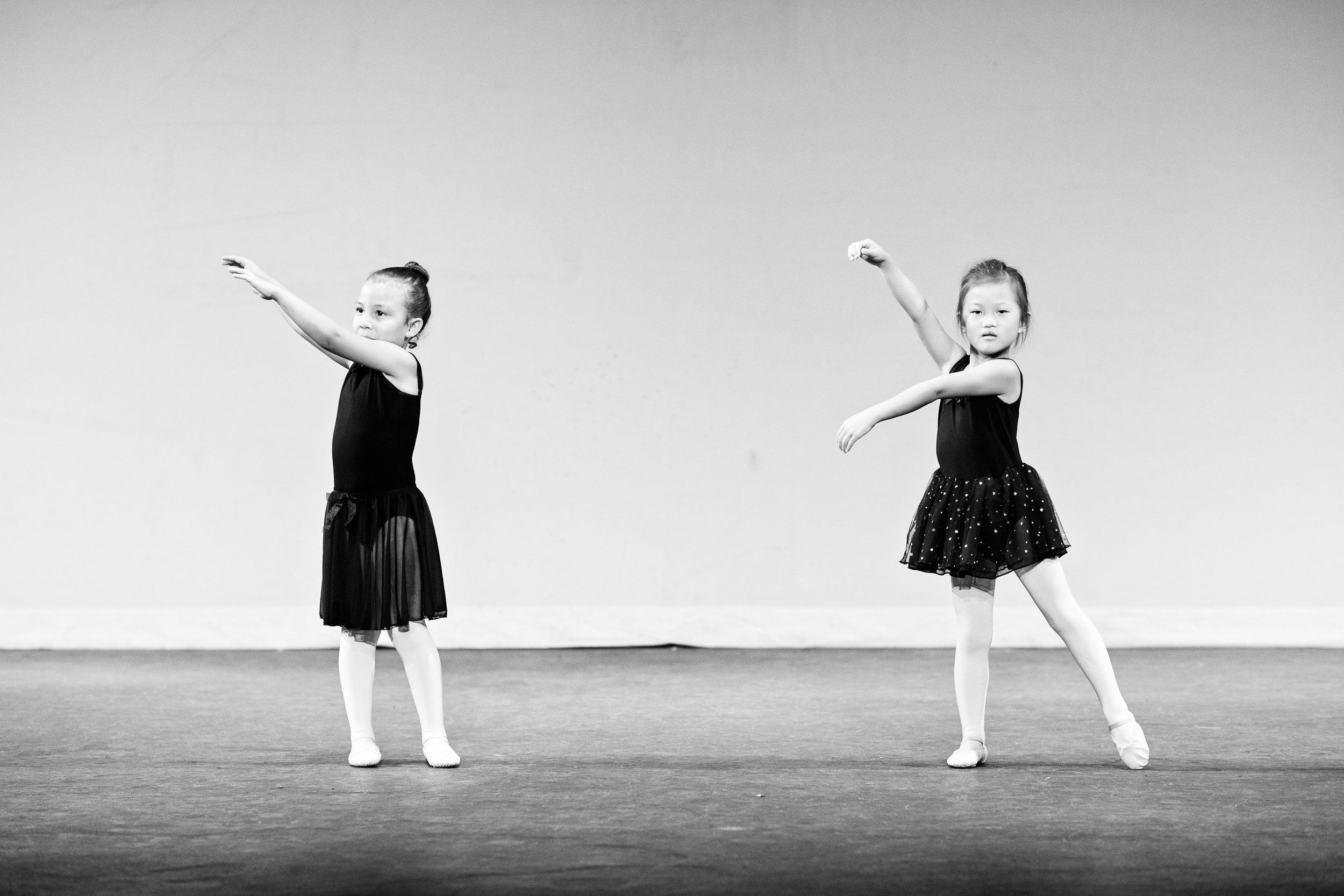 balletrehearsal2018-2.jpg