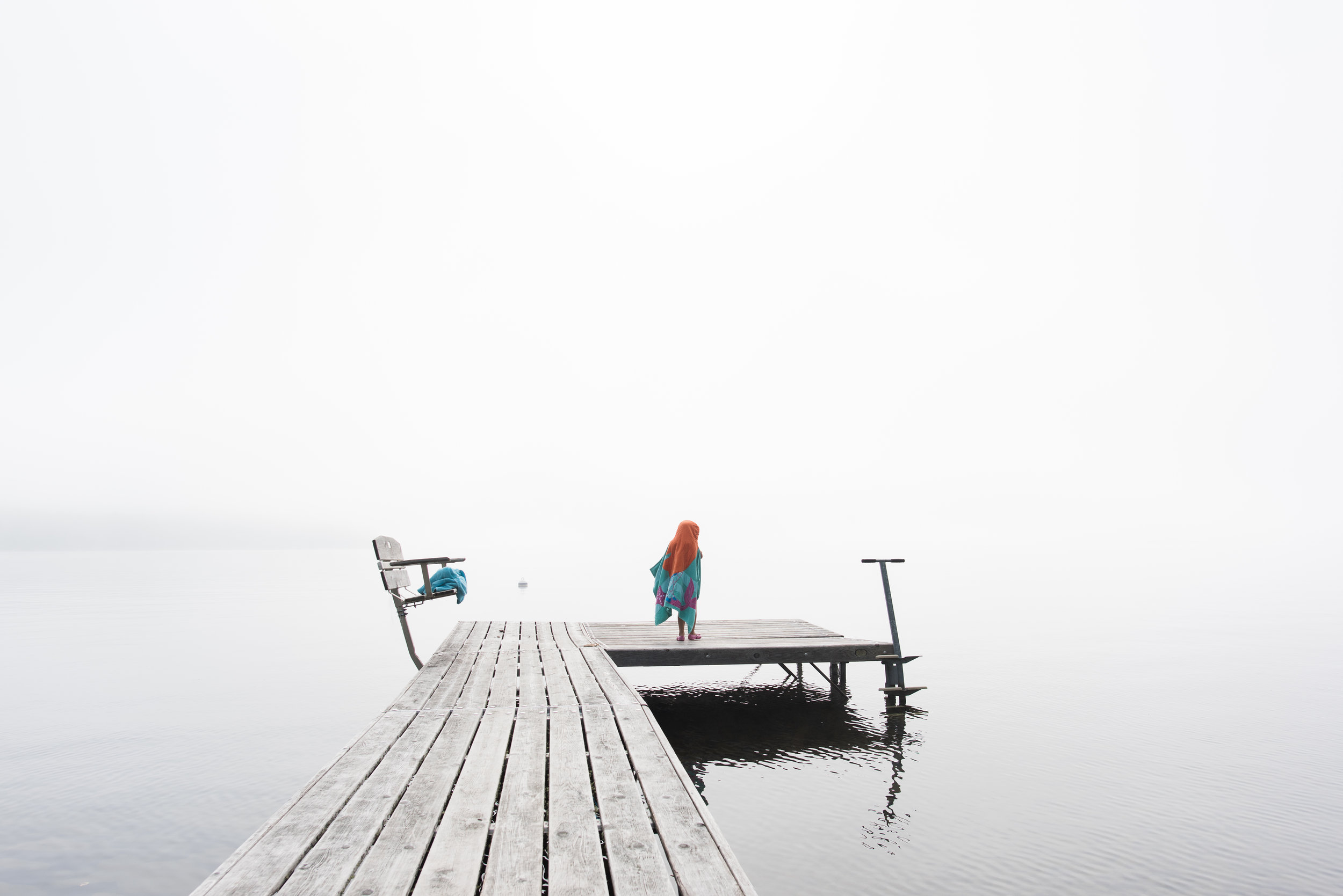 foggy-morning-rangeley-maine.jpg