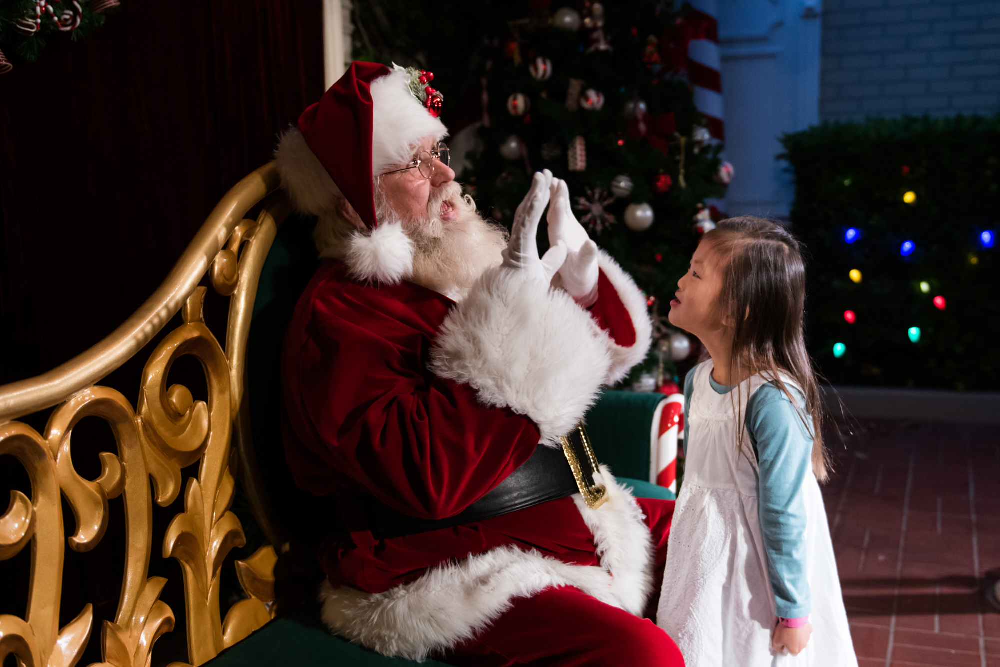 magic-kingdom-santa-claus-3.jpg