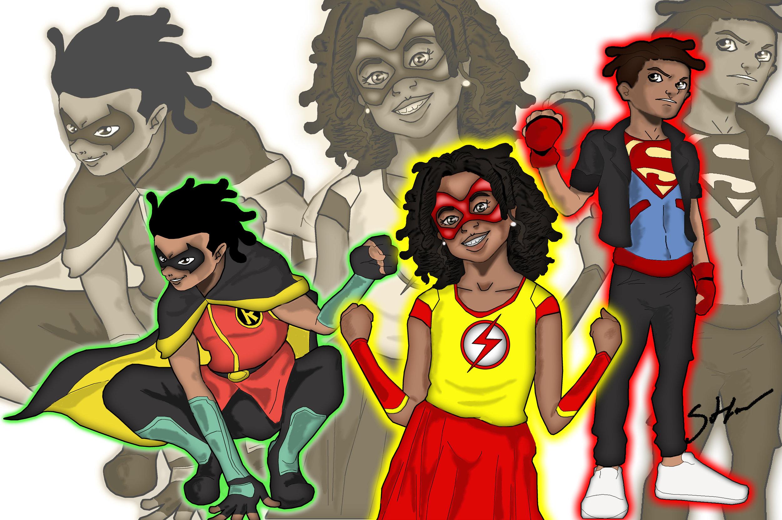 SuperKids copy - Shawn Haliburton.jpg