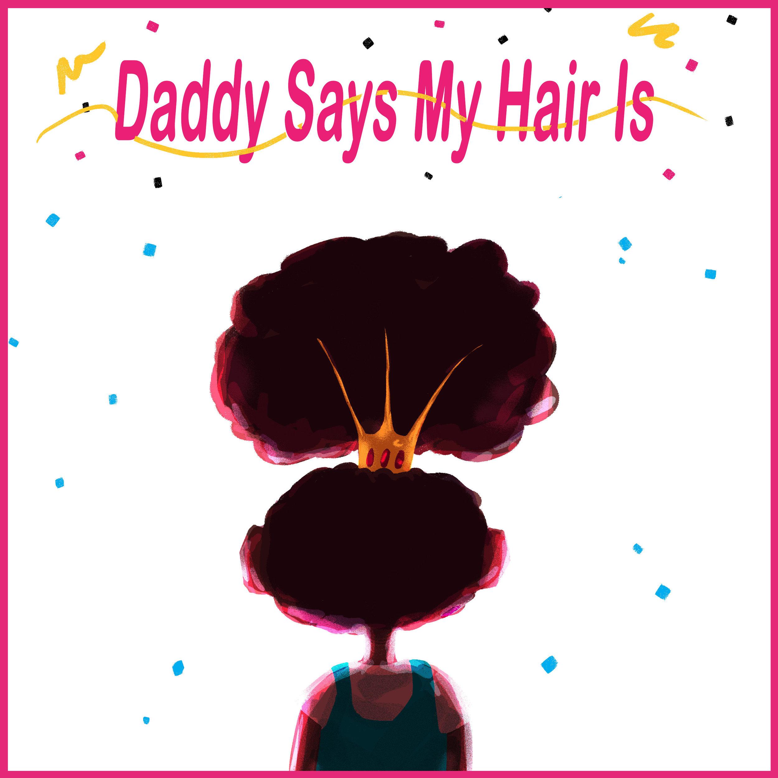 Daddy hair cover.jpg