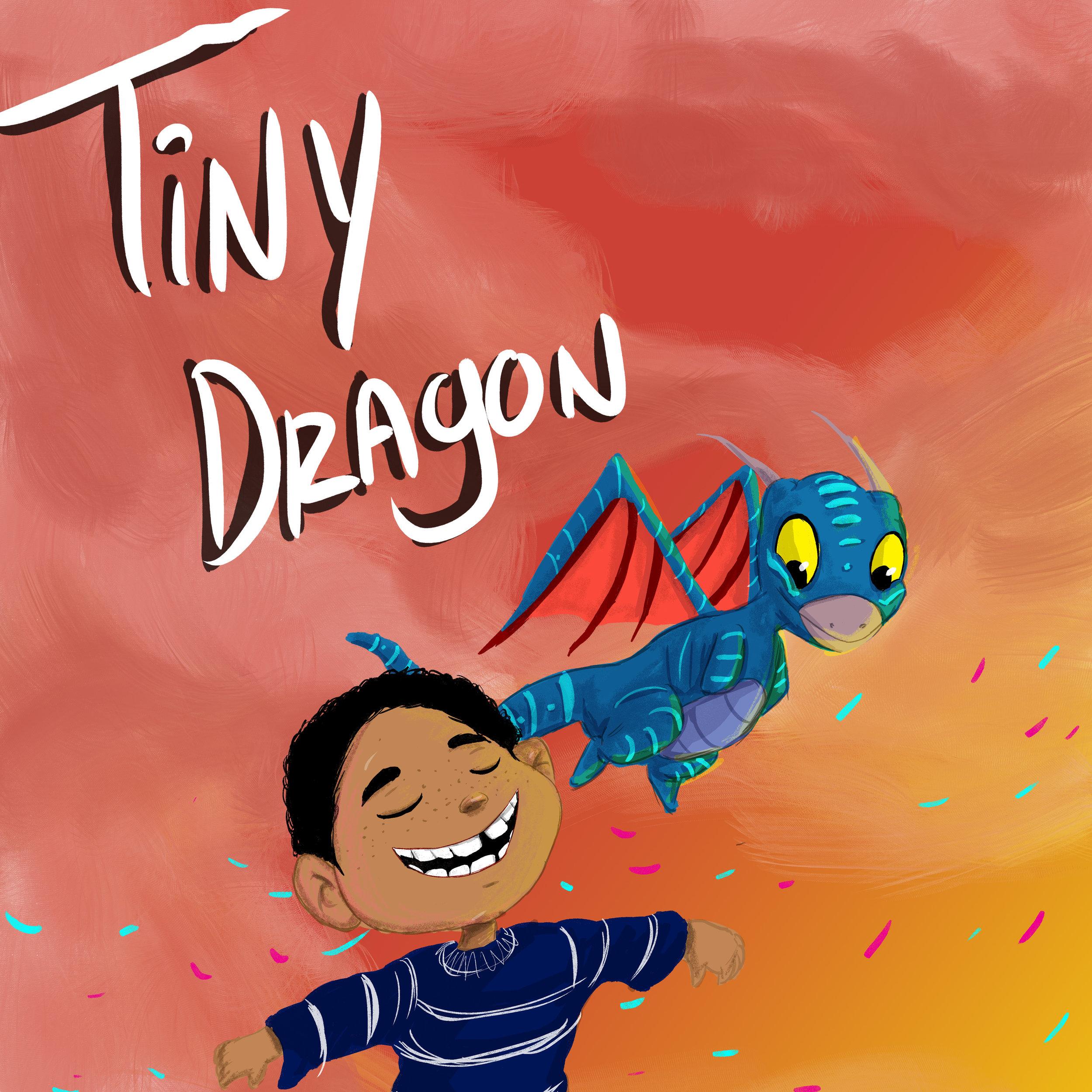 TinyDragonFinal Cover.jpg