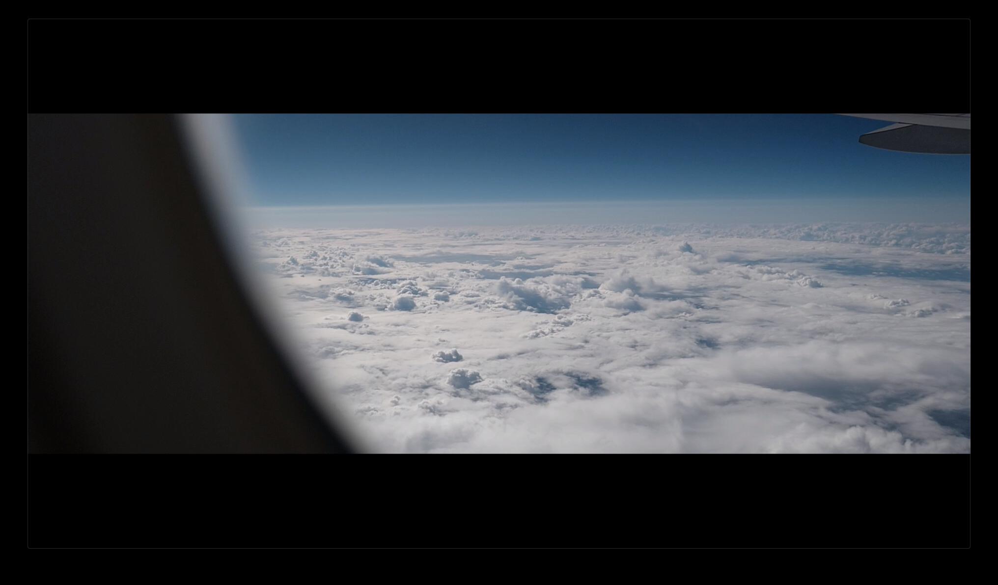Bildschirmfoto 2018-10-09 um 21.32.21.png