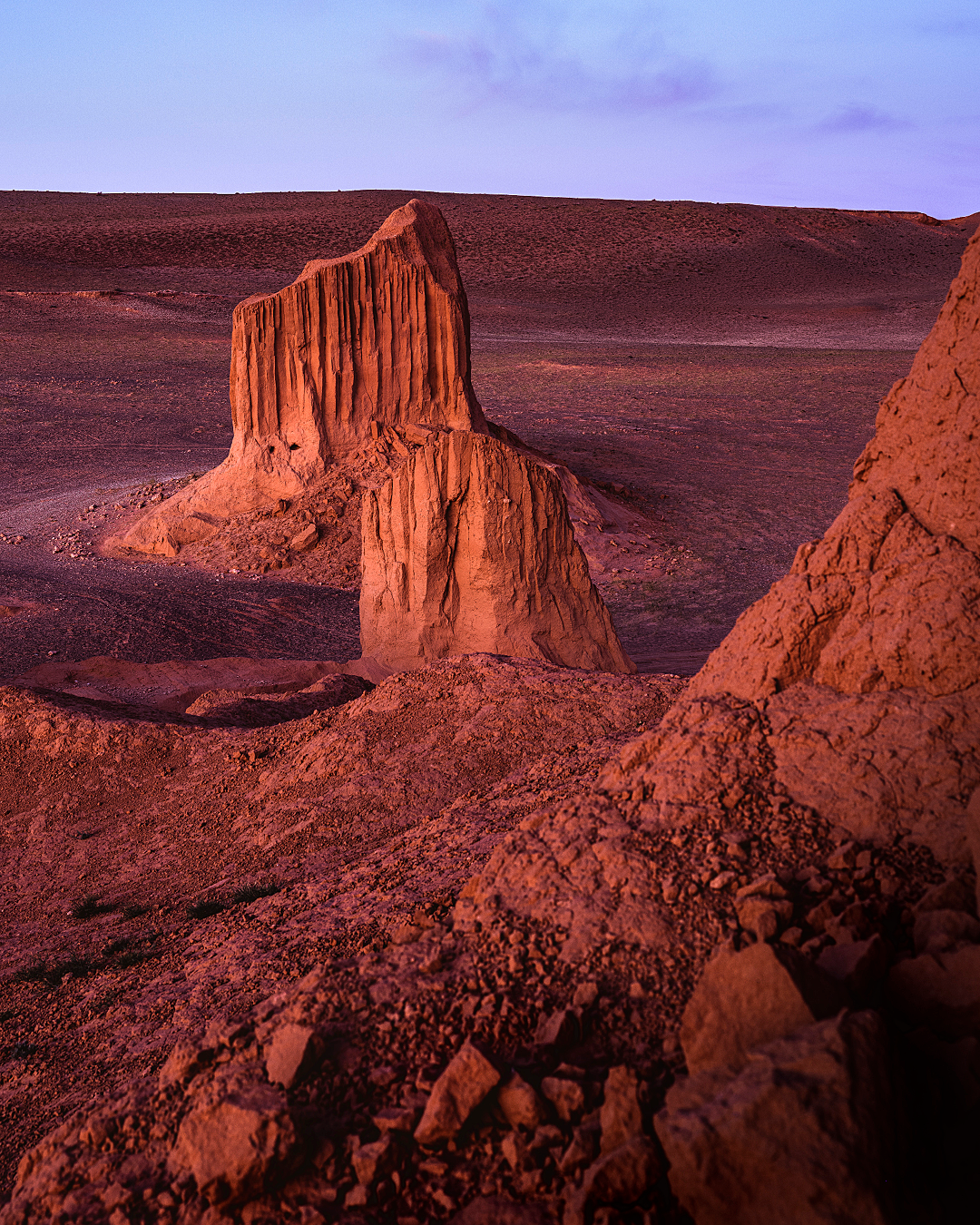 The Monument Valley _ INSTA1.png