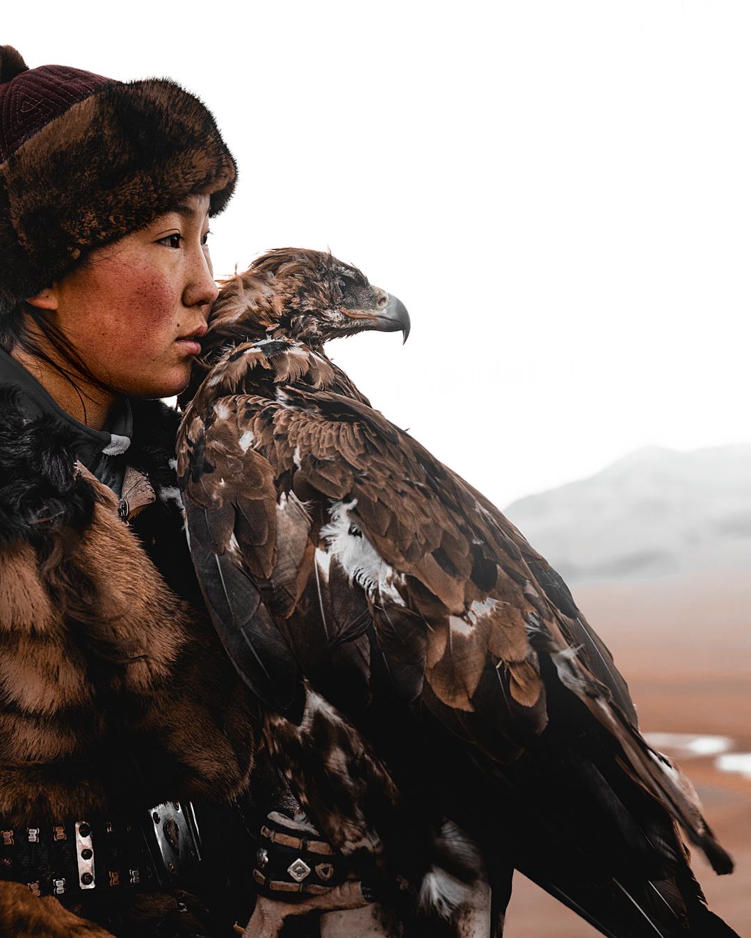 Eagle Hunter B _ INSTA3 Kopie.png
