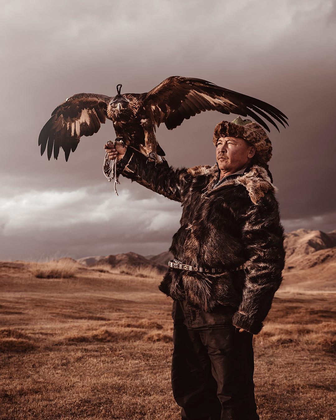 Eagle Hunter A _ INSTA _ 1.png
