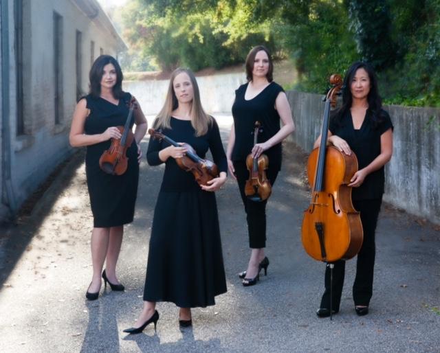 Athena Quartet 1.jpg