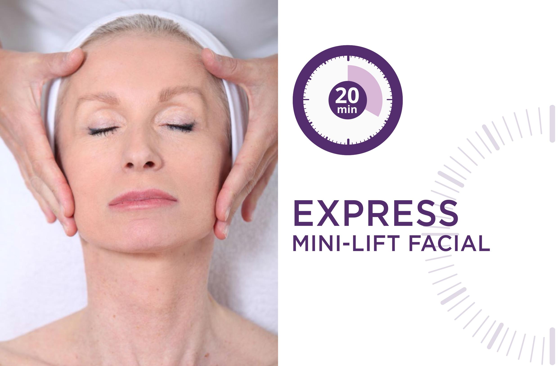 express mini lift.JPG