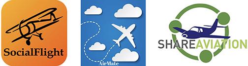 Aviation Sites.jpg