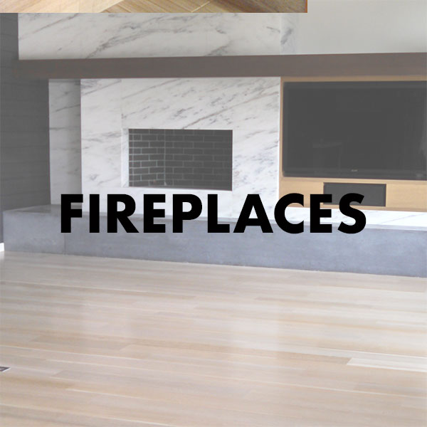 concrete-fireplace.jpg