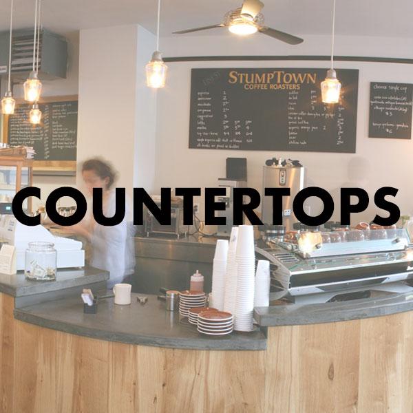 custom-concrete-countertops.jpg