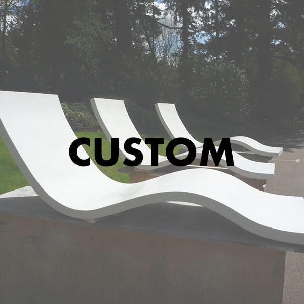 custom-concrete-projects.jpg