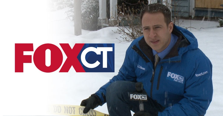 Reporting in Connecticut