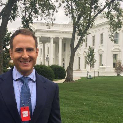 beau whitehouse.jpg