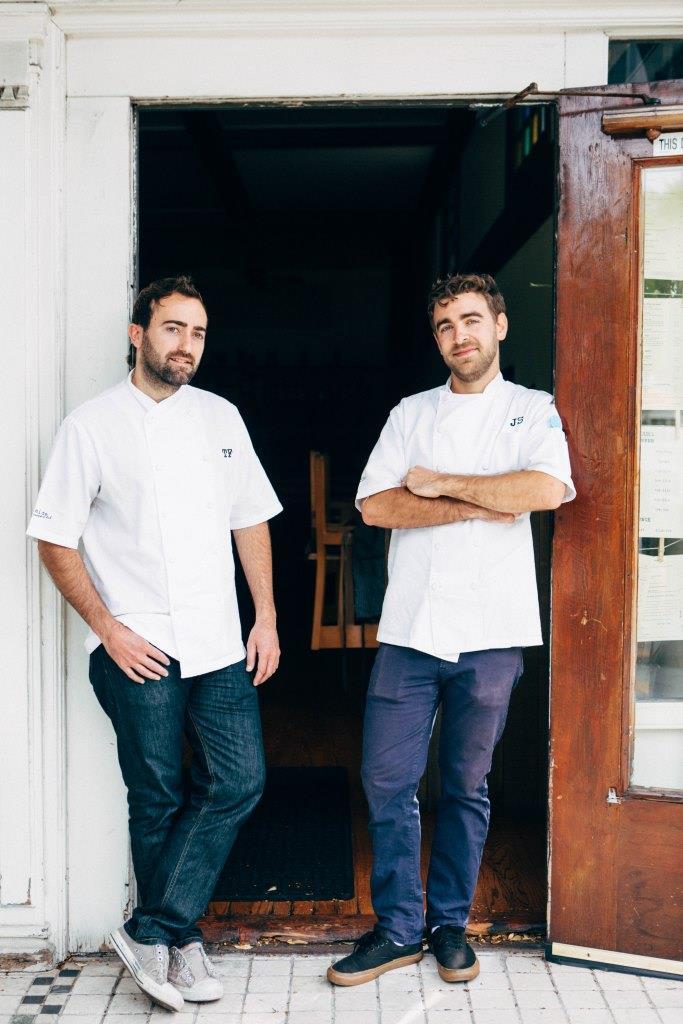 chefs vertical.jpg