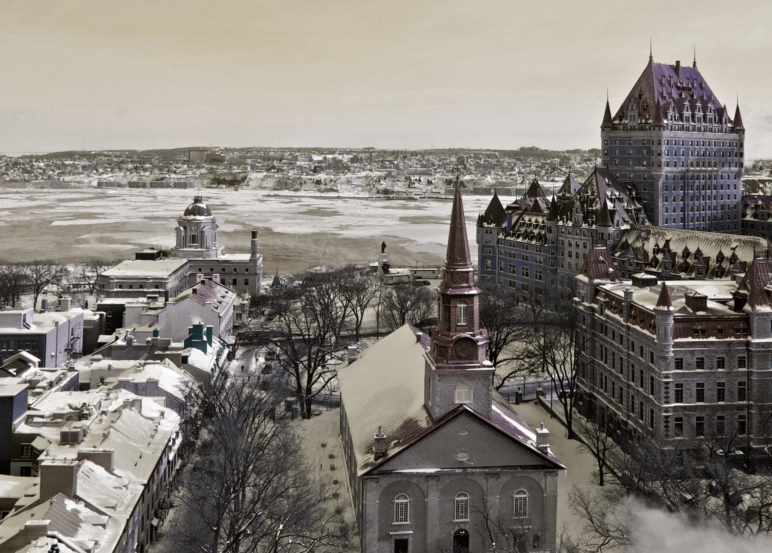 quebec_city_winter sepia.jpg