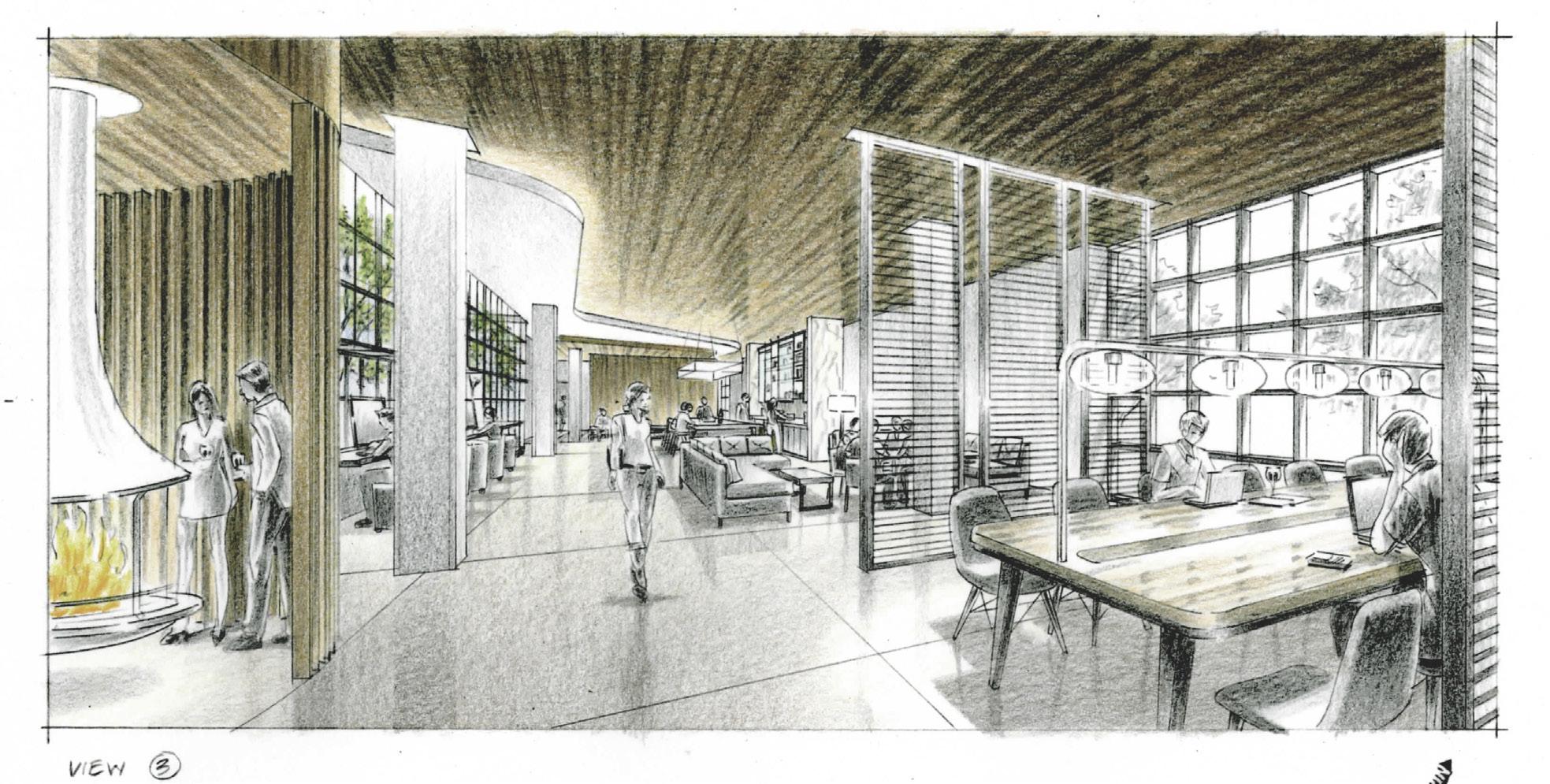 Library Rendering.jpg