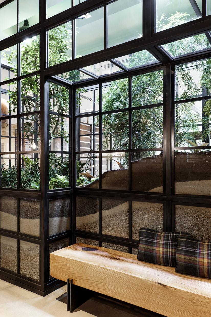 Terrarium Bench.jpg