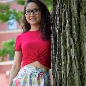 Yilan Yang    yang_yilan@college.harvard.edu