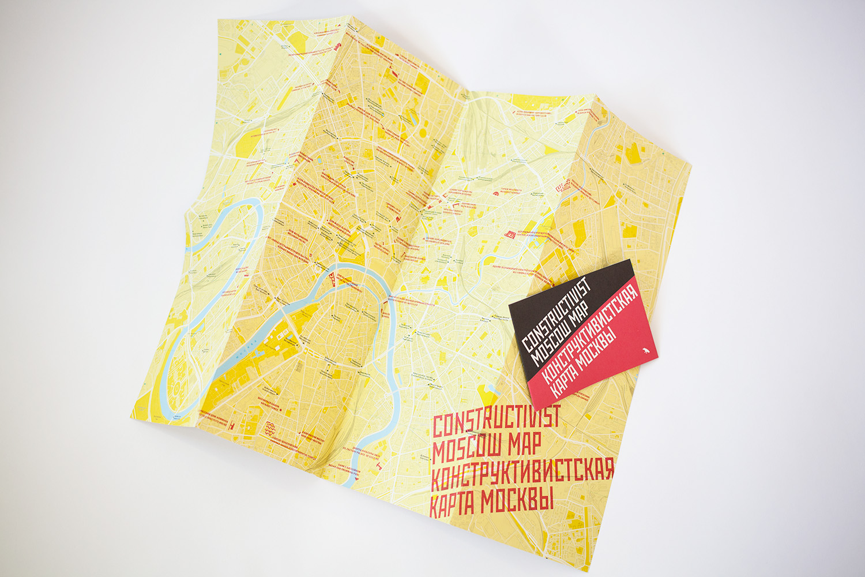 map_6148.jpg