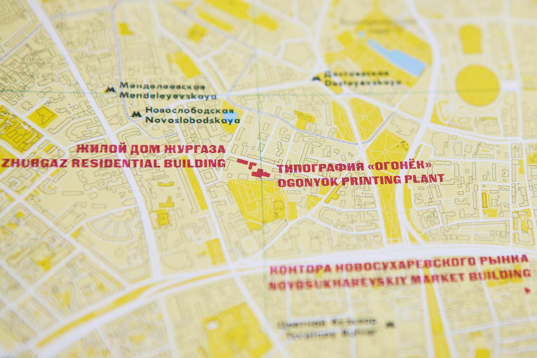 map_6280.jpg