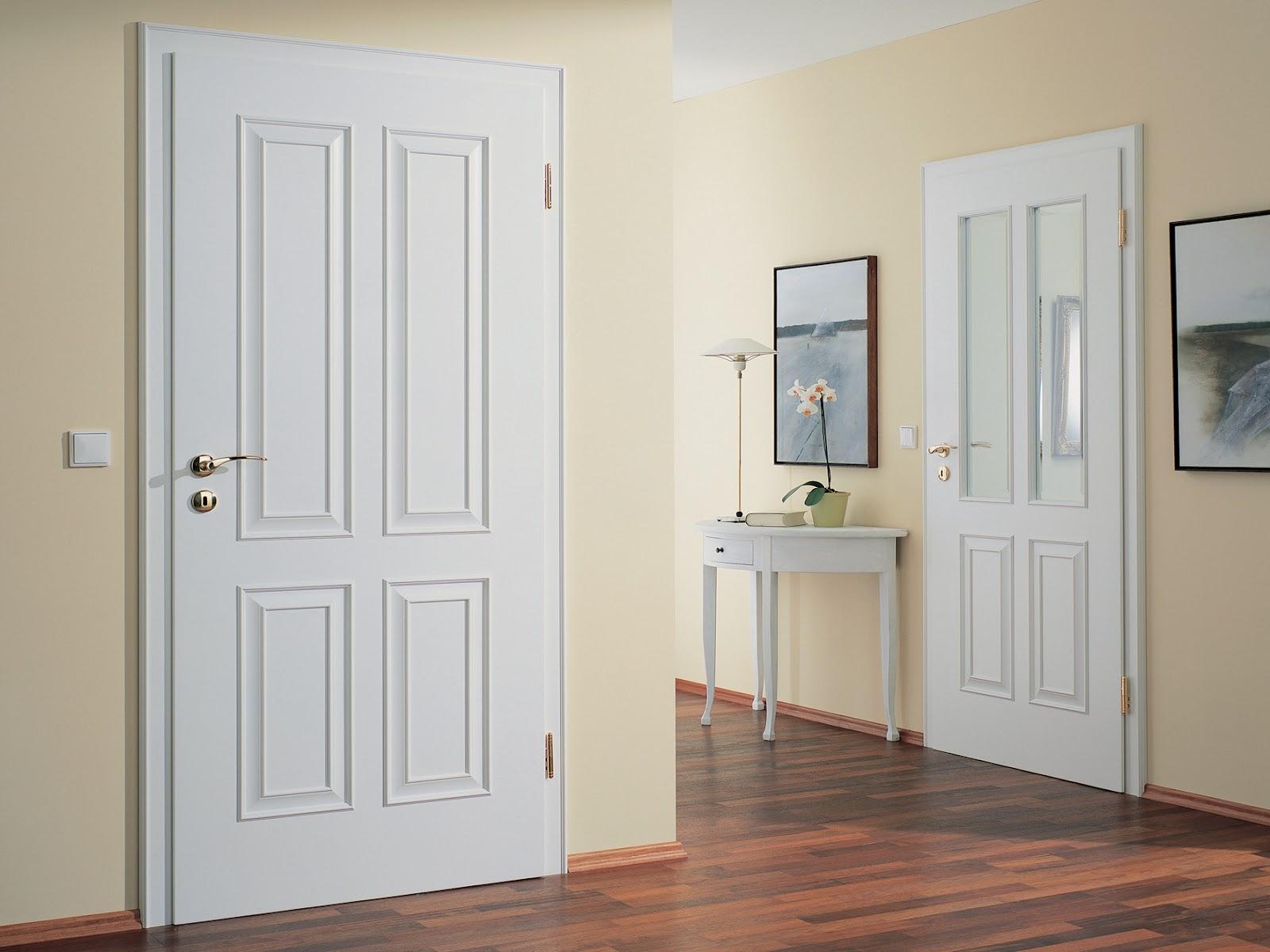 Doors    VIEW GALLERY